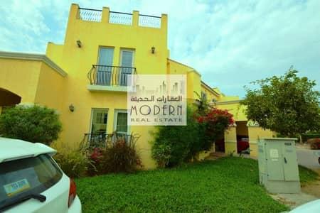 2 Bedroom Villa for Rent in Dubailand, Dubai - BUDGETARY VILLA available with balcony