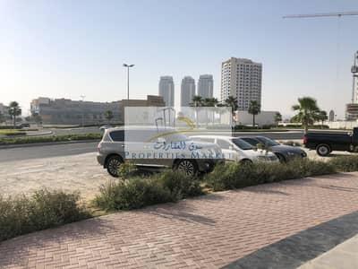 محل تجاري  للايجار في مجمع دبي للعلوم، دبي - 2 months free (fit-out period)     Shop No. 2    New Location