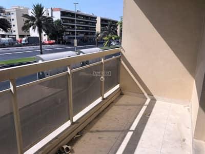 فلیٹ 3 غرف نوم للايجار في القصيص، دبي - Ready to Move-in | Spacious Apartment | Demascus Road