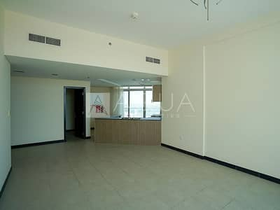 2 Bedroom Flat for Rent in Al Sufouh, Dubai - Spacious Unit   Stunning Views   Unfurnished