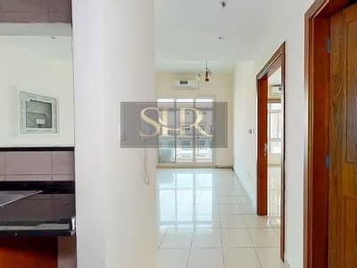 شقة 2 غرفة نوم للبيع في واحة دبي للسيليكون، دبي - Hot deal| Good layout | 2 bedroom for sale