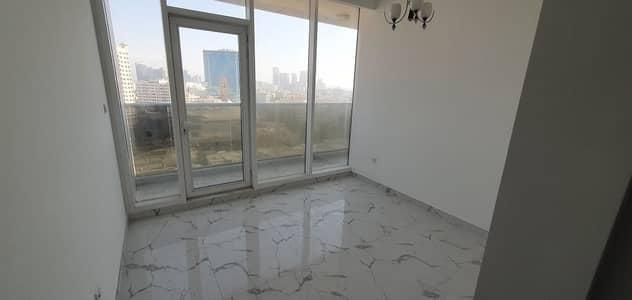1 Bedroom Flat for Rent in Al Nakhil, Ajman - Al Nakheel , Opposite Lulu Hypermarket, Ajman