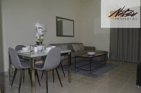 مبنى سكني  للايجار في القوز، دبي - Affordable & Easy Living  for your Team