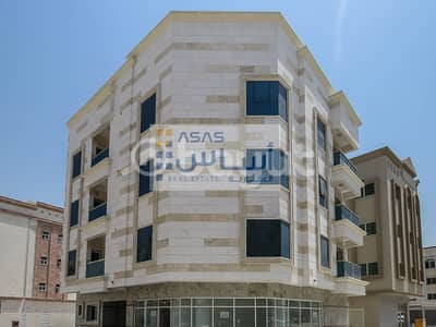 Shop for Rent in Muwailih Commercial, Sharjah - EXCLUSIVE OFFER FOR SHOPS WITH 1 FREE MONTH IN ARN BUILDING