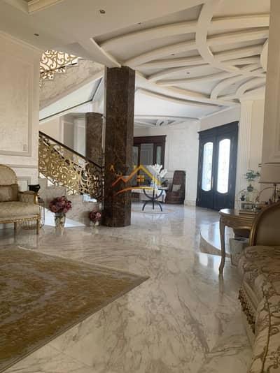 فیلا 5 غرف نوم للايجار في الورقاء، دبي - LUXURY 5-BEDROOM + MAJLIS W/ SEPARATE SERVANT ROOM