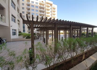 2 Bedroom Apartment for Rent in Al Furjan, Dubai - 1 MONTH FREE Podium Level Near to Metro