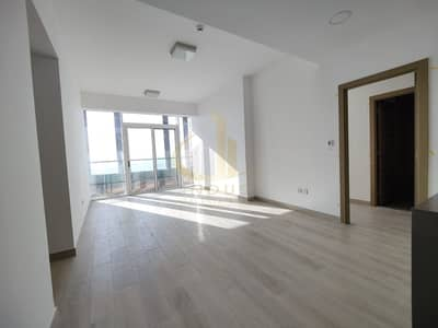 1 Bedroom Apartment for Sale in Jumeirah Village Circle (JVC), Dubai - Pay 10% and Move In   Brand New 1 Bedroom in Bloom Towers   Prime Location