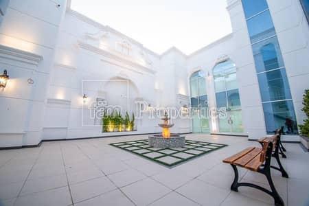 استوديو  للبيع في أرجان، دبي - Brand New Studio  Lowest price  Perfect Investment