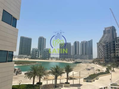 3 Bedroom Apartment for Rent in Al Reem Island, Abu Dhabi - No Commission | AMAZING  | Private Beach