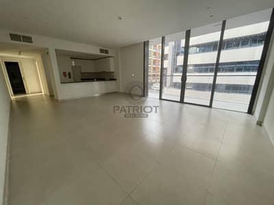 فلیٹ 2 غرفة نوم للايجار في بر دبي، دبي - Stunning Apartment   Huge Balcony   Best Location