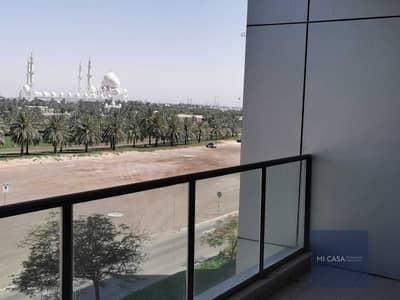 فلیٹ 3 غرف نوم للايجار في الطريق الشرقي، أبوظبي - Great offer | 0 commission | 14 mos. contract