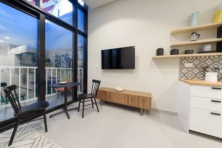 Studio for Sale in Jumeirah Village Triangle (JVT), Dubai - Cheapest in Dubai | 3 Yrs Post Handover | Good Investment