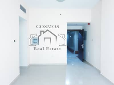 فلیٹ 1 غرفة نوم للايجار في عجمان وسط المدينة، عجمان - شقة في أبراج لؤلؤة عجمان عجمان وسط المدينة 1 غرف 18000 درهم - 5181021