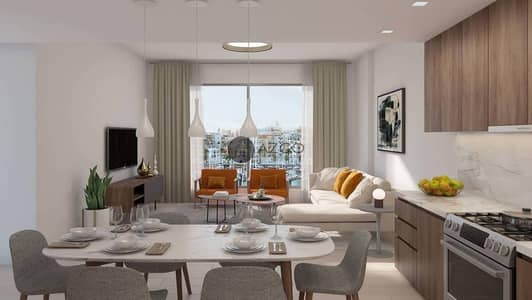1 Bedroom Flat for Sale in Jumeirah, Dubai - Luxury Living|Unique And Comfortable|High End Qlty