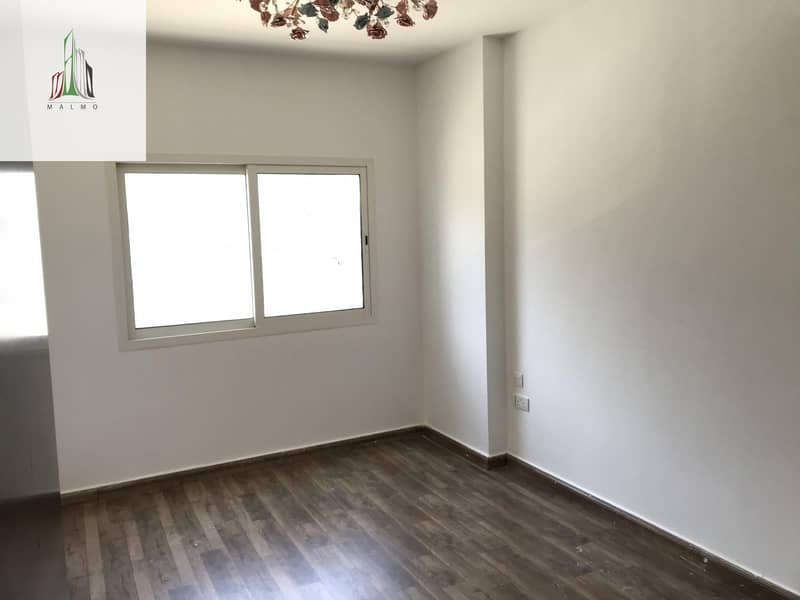 Apartment In Downtown Area Easy Access to All Restaurant