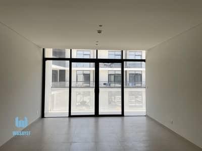 3 Bedroom Flat for Rent in Deira, Dubai - 3BHK|1 MONTH FREE|4 CHQS