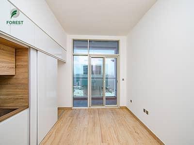 Studio for Rent in Dubai Marina, Dubai - Best Deal | Luxurious Studio | Ideal Location