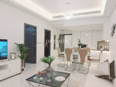 1 Bedroom Flat for Sale in Arjan, Dubai - 7 Years Post Handover | Best Investment Deal |Prime Location  | Excellent Finishing