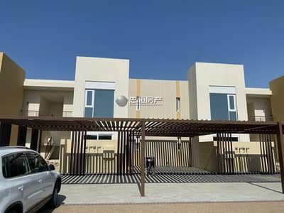 3 Bedroom Villa for Sale in Dubai South, Dubai - BEST INVESTMENT WITH EASY PAYMENT PLAN
