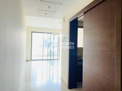 فلیٹ 1 غرفة نوم للايجار في وسط مدينة دبي، دبي - Biggest 1 BR | Chiller Free | Quick Renting