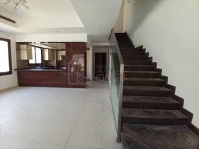 فیلا 5 غرف نوم للايجار في قرية جميرا الدائرية، دبي - BEST DEAL  GRAB NOW