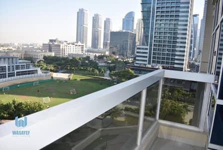 شقة 1 غرفة نوم للايجار في أبراج بحيرات الجميرا، دبي - SPACIOUS | LOVELY VIEW | SPECIAL OFFER