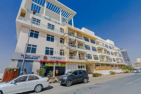 2 Bedroom Flat for Sale in Jumeirah Village Circle (JVC), Dubai - Unfurnished   Vacant & Ready Move In