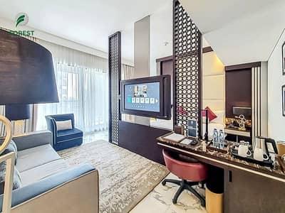شقة 1 غرفة نوم للبيع في دبي مارينا، دبي - Exclusive   1BR Apt   Well Maintained