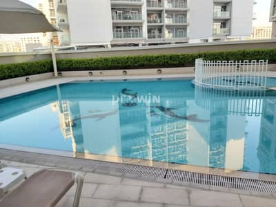 2 Bedroom Apartment for Rent in Arjan, Dubai - Spacious Easy Installment