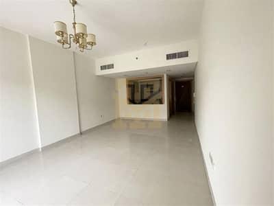 شقة 1 غرفة نوم للايجار في قرية جميرا الدائرية، دبي - 1 Month Free | Semi Closed Kitchen | Ready to Move