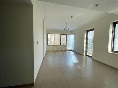 2 Bedroom Apartment for Rent in Dubai Sports City, Dubai - 2BR + Storage Room | 6-Cheques | Kitchen Appliances