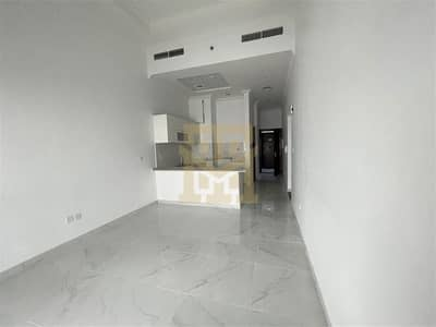 1 Bedroom Flat for Sale in Jumeirah Village Circle (JVC), Dubai - Modern 1 Bed+Study | Ready to Move | Prime Location