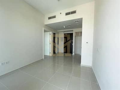 شقة 1 غرفة نوم للبيع في داماك هيلز (أكويا من داماك)، دبي - Luxury 1 Bed Apt| Vacant| Brand New| Mid Floor