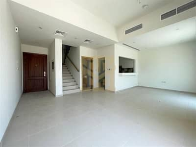 3 Bedroom Townhouse for Sale in Dubailand, Dubai - Back to Back | Handover Soon | 3BR Plus Maids | Phase 7