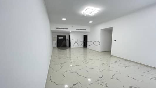 2 Bedroom Flat for Rent in Arjan, Dubai - Direct from Owner   No commission   Maintenance free