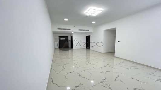 فلیٹ 2 غرفة نوم للايجار في أرجان، دبي - Direct from Owner | No commission | Maintenance free