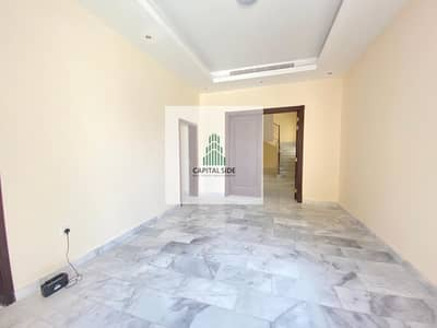8 Bedroom Villa for Rent in Khalifa City A, Abu Dhabi - Stat of the art huge and magnificent villa