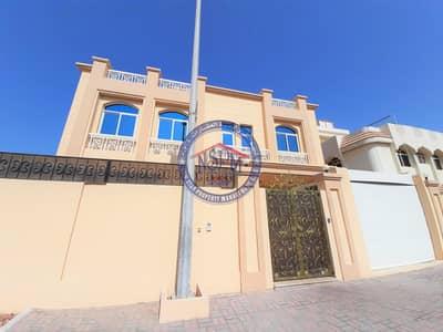 Studio for Rent in Al Muroor, Abu Dhabi - SUPERB! Deluxe Finished Studio in Muroor