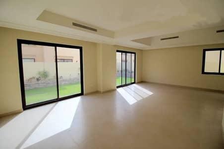 فیلا 3 غرف نوم للبيع في المرابع العربية 2، دبي - فیلا في بالما المرابع العربية 2 3 غرف 3499999 درهم - 5181757