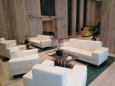 2 Bedroom Flat for Sale in Downtown Dubai, Dubai - Distressed deal | Large 2 Bed | Canal View | 1.658M