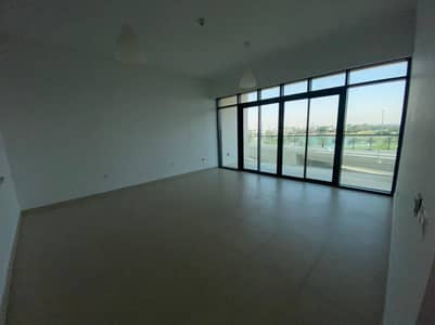 2 Bedroom Apartment for Sale in The Hills, Dubai - Amazing 2 Beds   Beautiful Views   The Hills