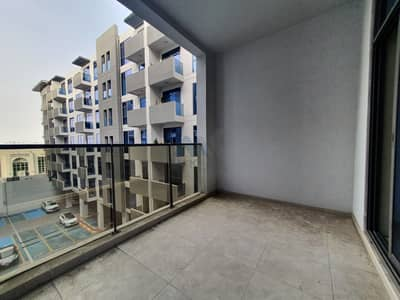 2 Bedroom Apartment for Rent in Al Mina, Dubai - Free Maintenance | 1 Month Free | Pay Monthly