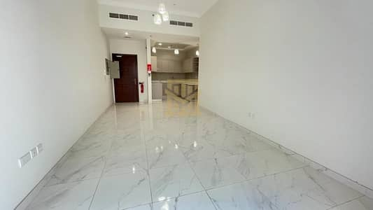 2 Bedroom Apartment for Rent in Jumeirah, Dubai - Sea View  Ideal Location  No Commission  Ready to Move