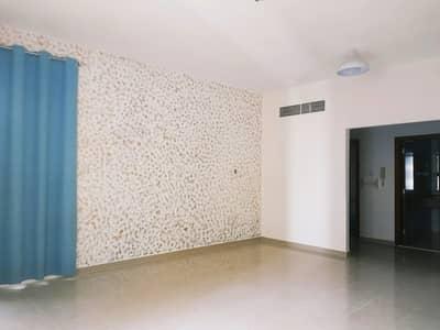 شقة 1 غرفة نوم للايجار في عجمان وسط المدينة، عجمان - شقة في أبراج الهورايزون عجمان وسط المدينة 1 غرف 24000 درهم - 5182016