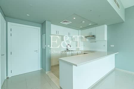 1 Bedroom Apartment for Rent in The Views, Dubai - Well Maintained   Ready to Move in  Upgraded 1 Bed