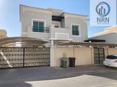 Independent Villa| GCC Nationals| Near The Beach