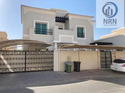 6 Bedroom Villa for Sale in Umm Suqeim, Dubai - Independent Villa| GCC Nationals| Near The Beach