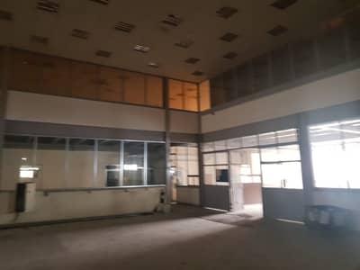 مستودع  للايجار في القوز، دبي - Warehouse for rent in Al Quoz Industrial Area 2