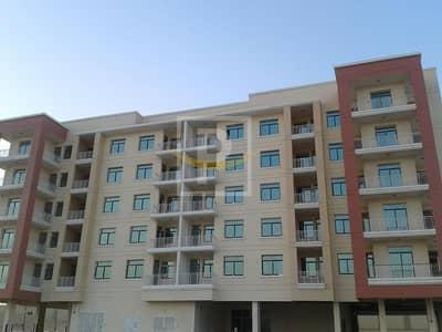 فلیٹ 1 غرفة نوم للبيع في ليوان، دبي - Beautiful Well Maintain 1 BR With Balcony In Mazaya 30 I YVIP