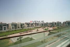 Modern 6 beds   Park & Burj View   Genuine Listing